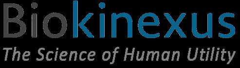 Biokinexus